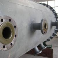 石油炼化设备防腐