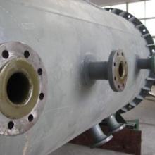 供应石油炼化设备防腐