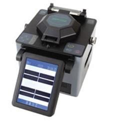 供应光缆通信工程的佳选DVP730光纤熔接机