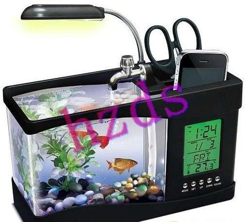 供应鱼缸LCD液晶屏图片