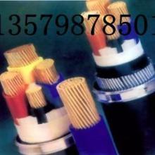 乌鲁木齐销售电缆电气设备用电缆