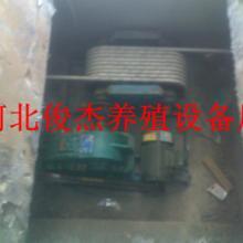 厂家供应猪舍清粪机供应厂家清粪机的种类清粪机的价格批发