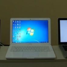供应苹果apple笔记本不认硬盘维修
