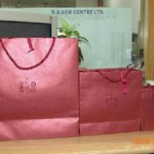 供应化妆品包装