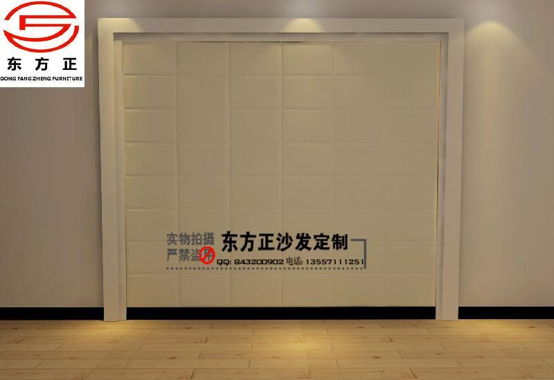 供应武鸣软包墙设计定做武鸣软包门订做  厂家直销