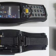 供应1.2米带WIFI大屏幕PDA手持机批发