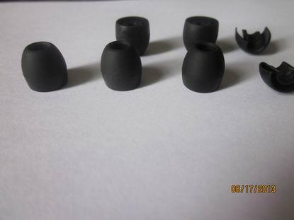供应TCL耳机硅胶套供应商,TCL耳机硅胶套哪里生产