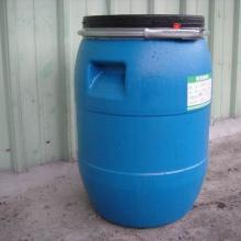 水性高固含树脂