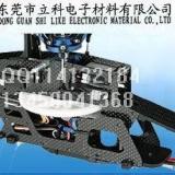 供应东莞碳纤维板加工,进口碳纤板,半玻纤半碳纤维板,碳维纤维板加工