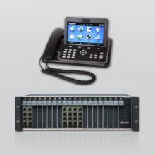 供应IP可视交换设备