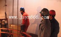 安徽拆除烟囱公司