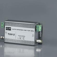 供应网络电涌保护器/网络控制电涌保护/网络防雷电涌保护器价格