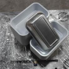 供应航空餐盒