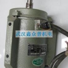 供应环保空调专用铁电机