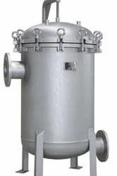 供应北京多袋式過濾器