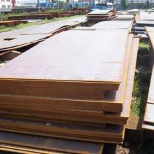16Mn低合金板经销商,低合金板价格,16Mn低合金板特点