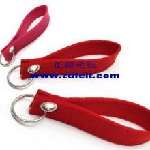 供应广告赠品钥匙链/套,新款钥匙配件饰品,挂件,日用品