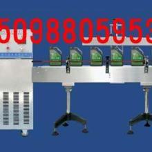供应智能型水冷风冷式铝箔封口机 风冷水冷式铝箔封口机图片