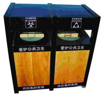 供应长沙哪里批发防腐木便宜,防腐木长沙加工厂
