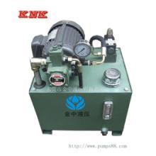 供应武汉液压系统|南京液压系统批发
