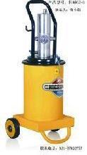 供应高压注油器科球黄油机GZ-3批发