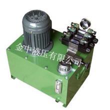 供应非标液压系统威格士高效液压系统大型铸铁液压系统批发