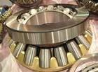 供应NSK29412推力调心滚子轴承轴承