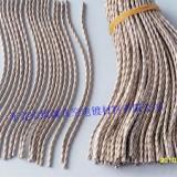 供应低价生产不导电高纯铟/铟锡合金丝,铜丝价格目录