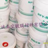 广东供应润滑油品最好的电镀机镀膜设备真空泵油