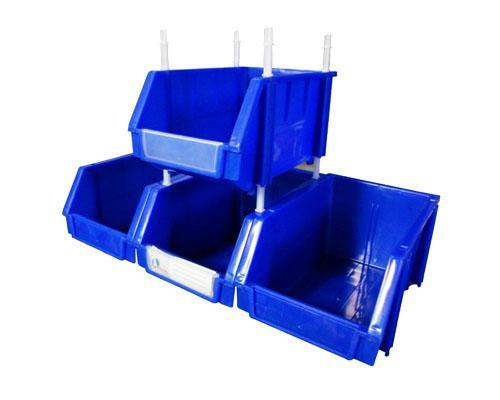 供应零件盒450200180物料盒元件盒