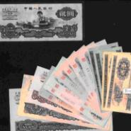澳门回归十周年纪念钞价格图片