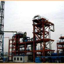 供应工业仪表建恒多声道超声波流量计