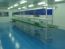 苏州吉宏川专业生产提供流水线、皮带线、输送线,按要求定制;欢迎咨询采购批发