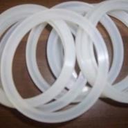 东莞贴合硅胶垫-硅胶防震垫图片
