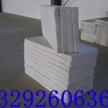 供应复合硅酸盐供应商