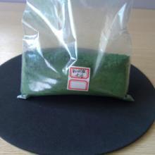 供应三氧化二铬—氧化铬绿图片
