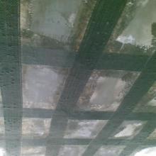 供应北京建筑装修改造拆除施工