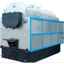 供应DZH-卧式蒸汽锅炉的价格适用范围