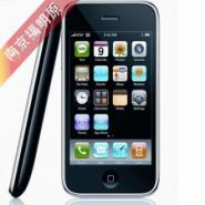 南京苹果手机iphone维修电池时间短图片