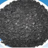 供应河南电厂专用活性炭