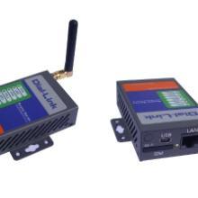 供应工业TD-LTE无线4G路由器