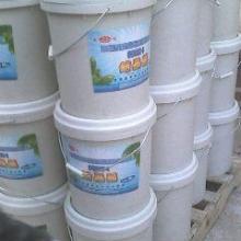 供应用于卫生间防水的渗透结晶型防水涂料锦州批发