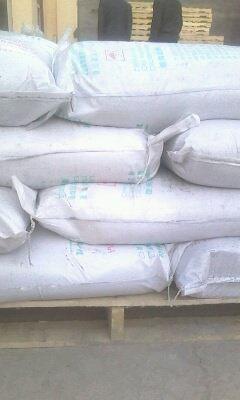 用于防水粘贴的瓷砖粘结剂批发生产基地厂家