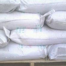 供应用于无声破碎的HSCA高效无声破碎剂/河北专业生产破碎剂厂家批发
