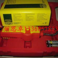瑞士威科电子冷媒检漏仪STARTEK-C检漏器 威科广州代理销售