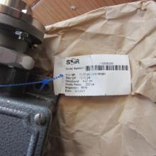 供应SOR液位开关 221A-B1C-B-A1-T6 原产地美国