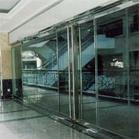 供应玻璃门,钢质玻璃门,不锈钢玻璃门,玻璃门厂家