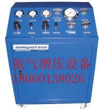 供应高压注塑-辅助设备