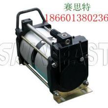 供应空气增压泵-青岛办事处