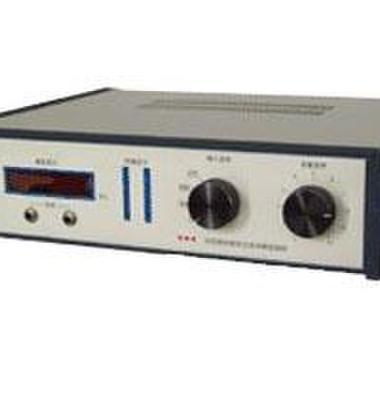 校园广播系统图片/校园广播系统样板图 (2)
